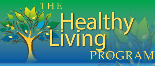 Warwick Healthy Living Program